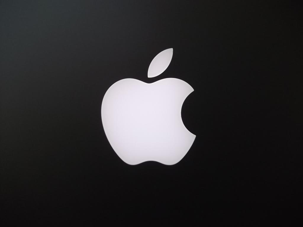 MacBook Pro-B