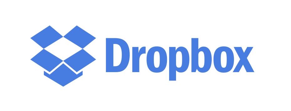 【Dropbox】設定パネルを確認しておこう!