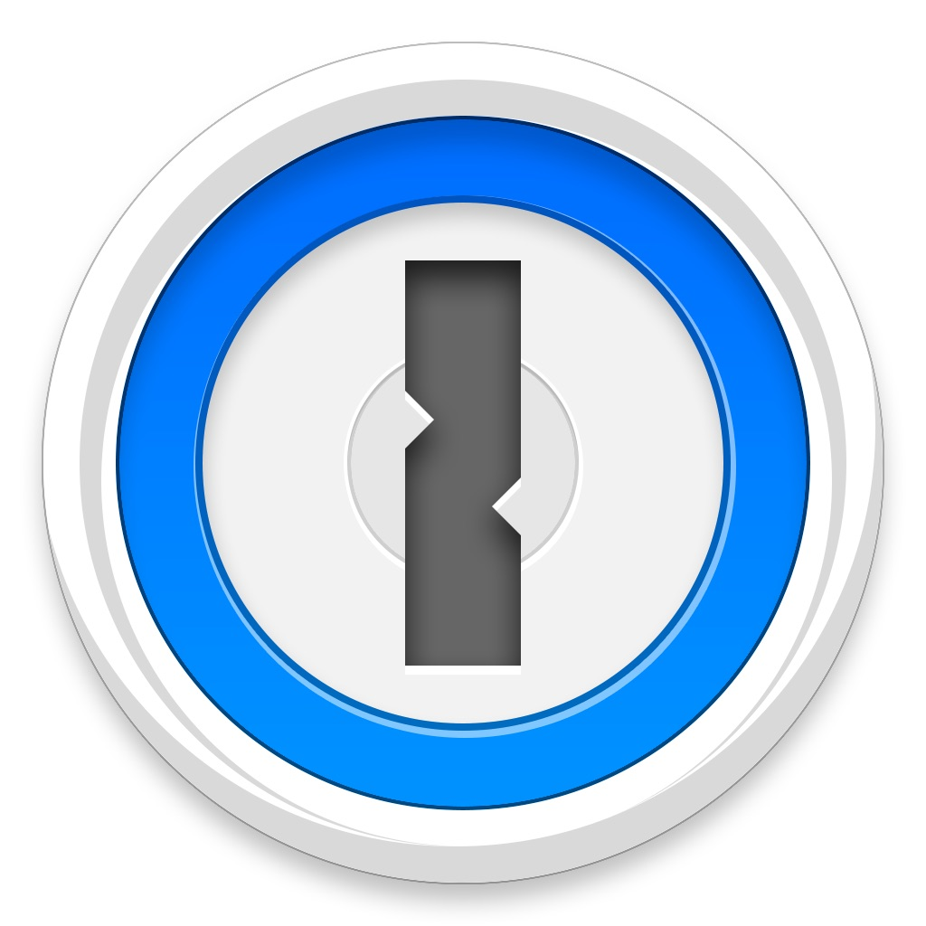 【1Password for iOS】iOS版「1Password」の使い方