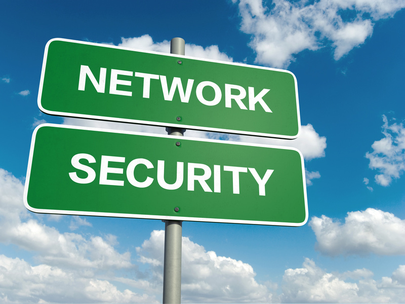【ESETセキュリティソフト for Windows】ESET Smart Security 最新版は「V9.0.375」