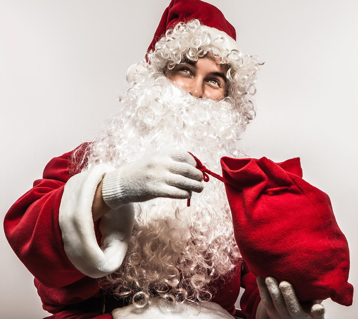 【The 24 Days of Fotolia】フォトリアから24の無料画像、クリスマスプレゼントをもれなくゲットしよう!