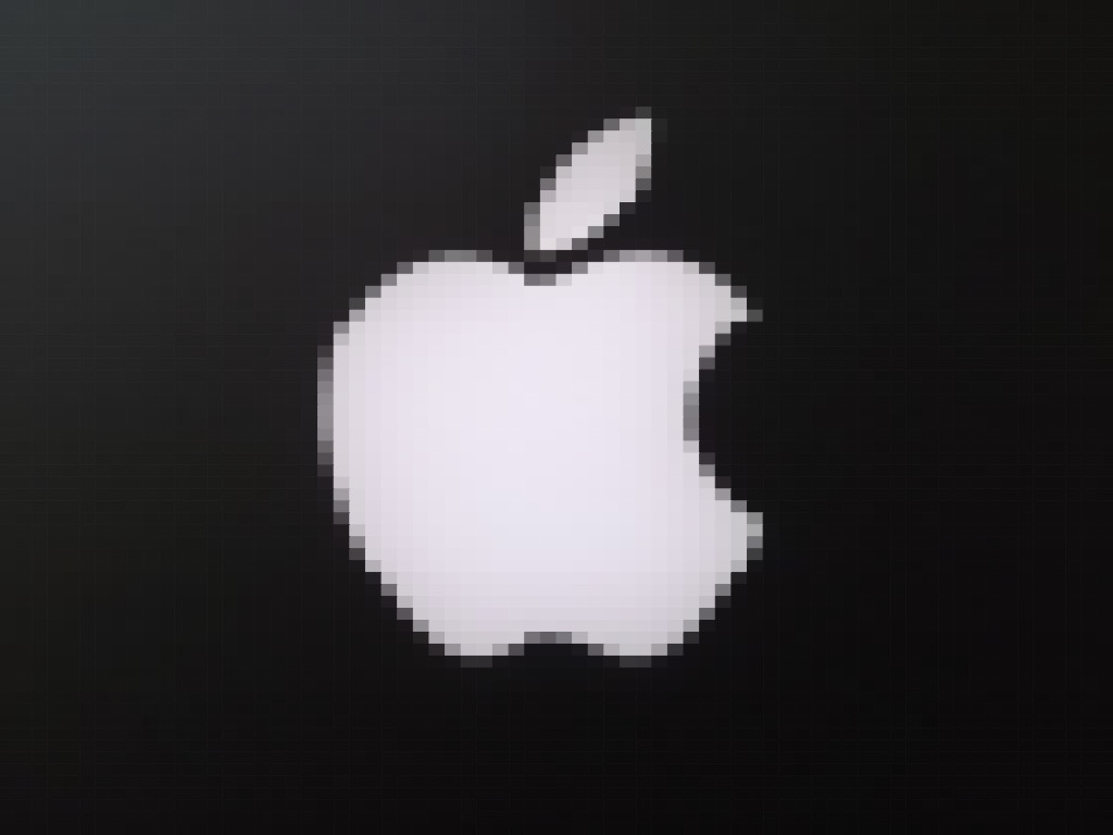 AppleLogo-mosaic1