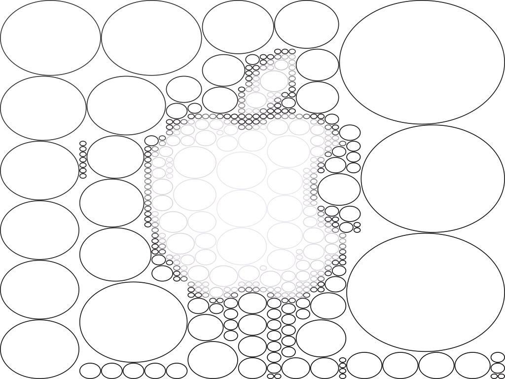 AppleLogo-mosaic19