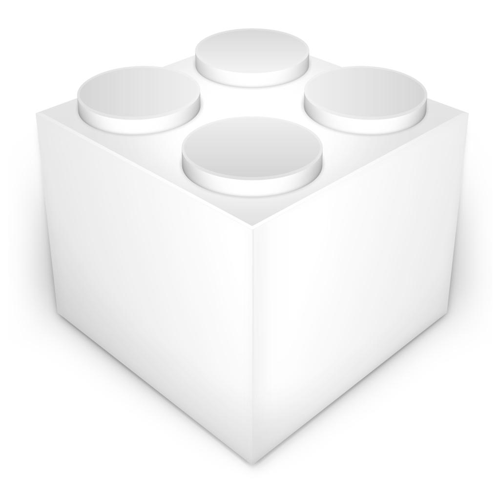 【Safari】拡張機能もアップデートしてみよう、安定性向上と新しい機能に出逢えるかも…
