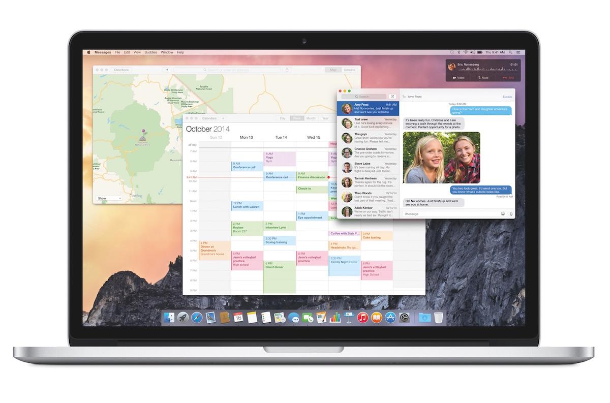 MacBookPro-Yosemite-Hero-PRINT_tif