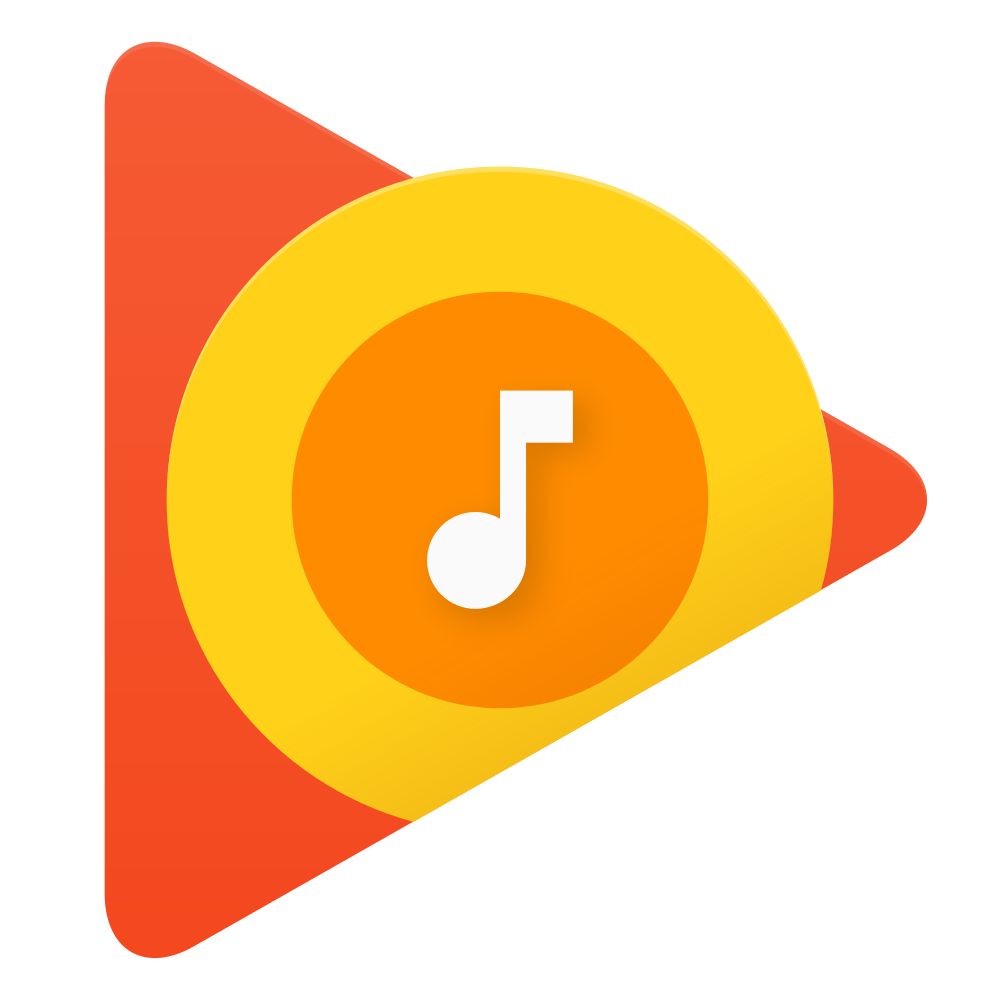 【Google Play Music】AppleからGoogleに浮気した罪なワタシ、でもホントGPMは使い心地がいい感じ