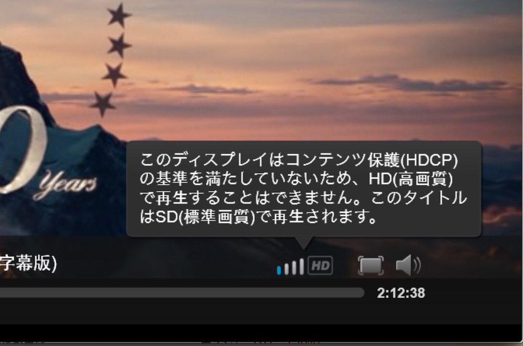 Amazon_co_jp:_ミッション:インポッシブル/ゴースト・プロトコル__字幕版___トム・クルーズ__ジェレミー・レナー__サイモン・ペッグ__ミカエル・ニクヴィスト__generic