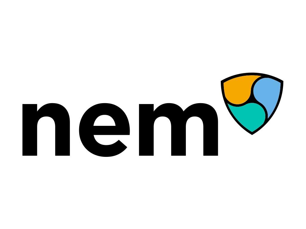 【仮想通貨】ハーベストをやってみたい!〜NEM についての覚え書き〜