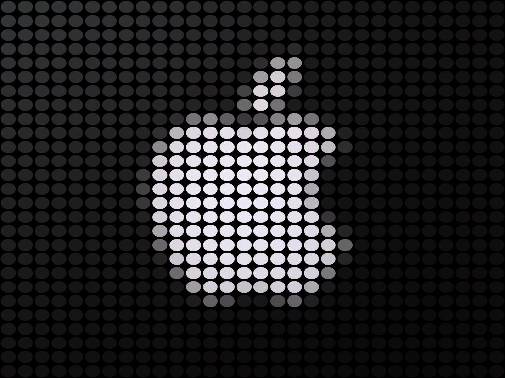 AppleLogo-mosaic2