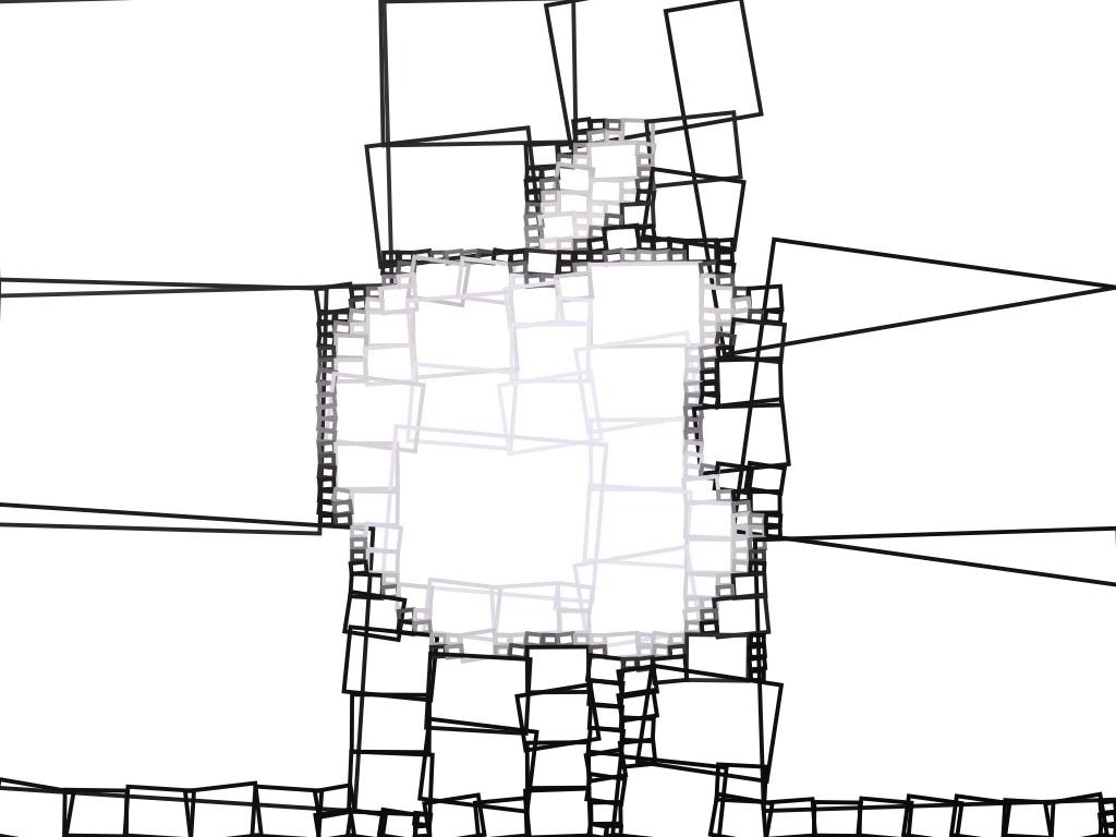 AppleLogo-mosaic30