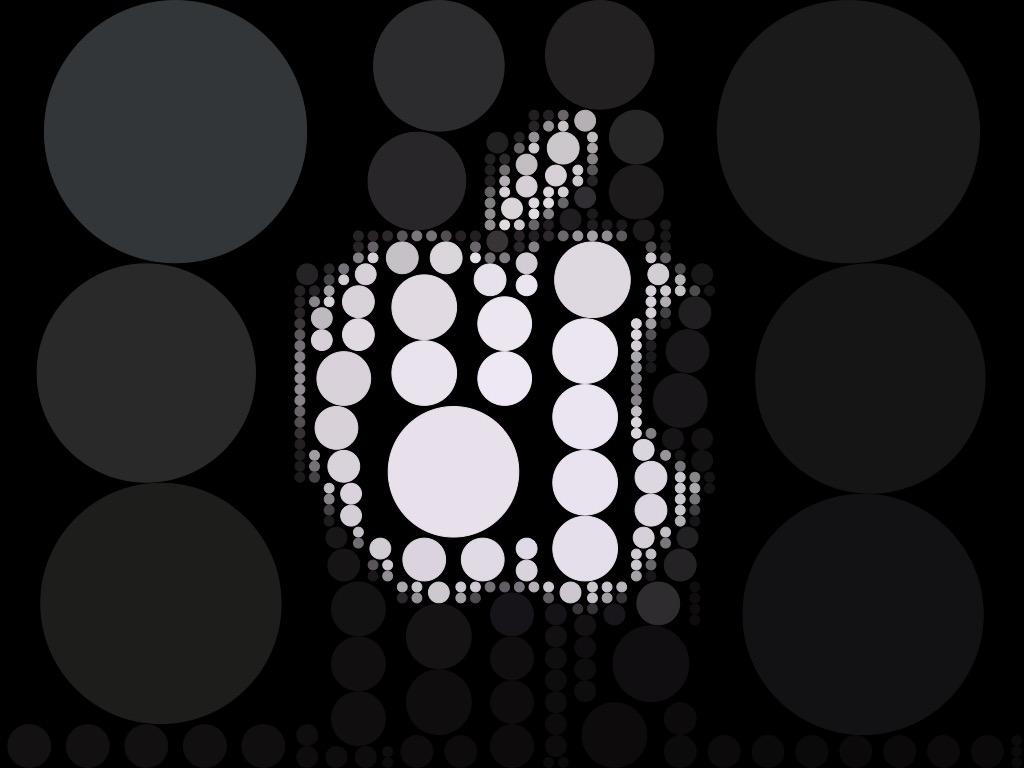AppleLogo-mosaic9