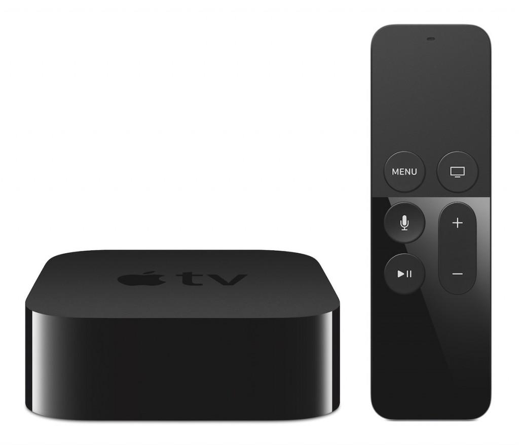 【Apple TV】エンタメコンテンツのマルチメディア端末+実用性を備えた「ホームデジタルハブ」をめざせ!